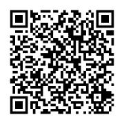 QR_Code_app_st_ios