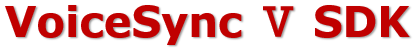 VoiceSyncV5_logo
