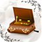 icon_orgel